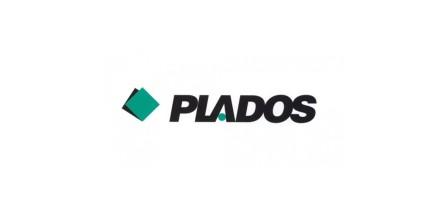 Compania Italiană Plados este un producător global de chiuvete de bucătărie, baterii și accesorii calitate.