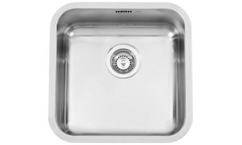 Chiuveta Reginox R32015 IB 4040