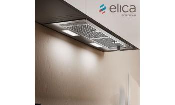 Hota incorporabila Elica ERA S IX/A 72