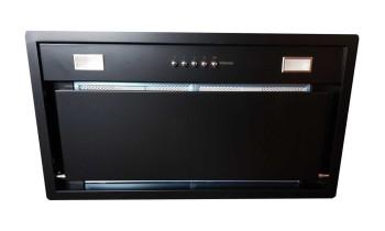 Hota incorporabila Falmec Built-In Max 50 Black