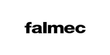 Hote italiene Falmec