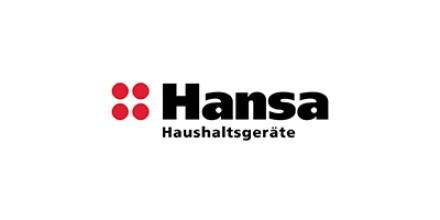 Tehnica Hansa