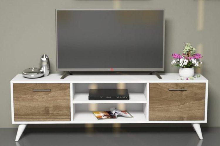 Comoda TV Sofia