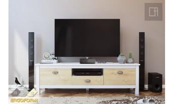 Comoda TV Bretagne