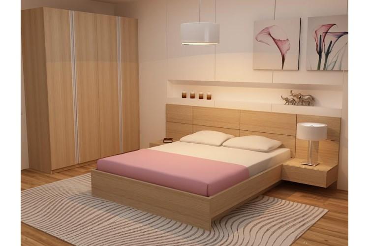 Set dormitor Sonia-L 2