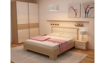 Спальный гарнитур Sonia 1