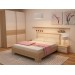 Set dormitor Sonia 1