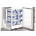 Congelator Liebherr GN 1066 Premium NoFrost